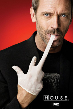 house_md_poster4